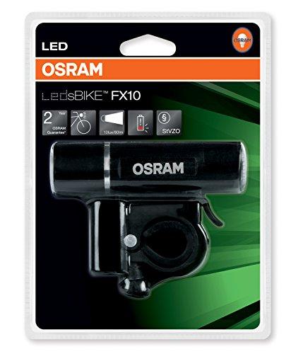 osram-ledbl301-fx10-lampada-multifunzione-a-led-anteriore-per-bici