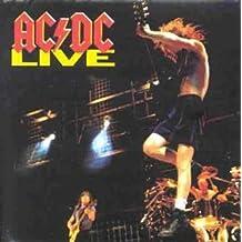 Live (2 LP Collector's Edition) [Vinyl LP]