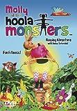 Kids Hula Hooping DVD, Childrens Hula Ho...