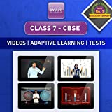 BYJUS Class 7th CBSE Preparation (SD Car...