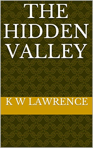 the-hidden-valley-english-edition