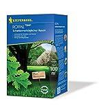 Rasensamen - Profi-Line Royal - Schattenverträglicher Rasen  von Kiepenkerl