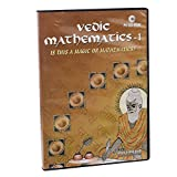 Vedic Mathematics for Schools - Vol 1