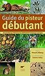 Guide du pisteur d�butant : Reconna�t...