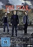 The Fear - Season 1 [2 DVDs] - Tim Fraser