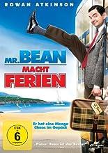 Mr. Bean macht Ferien hier kaufen