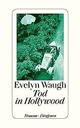 Tod in Hollywood: Eine anglo-amerikanische Tragödie