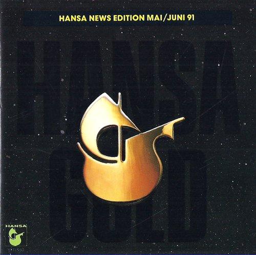 Hits auf Hansa (Dub Car Audio)