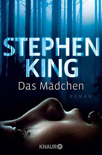 das-madchen-roman