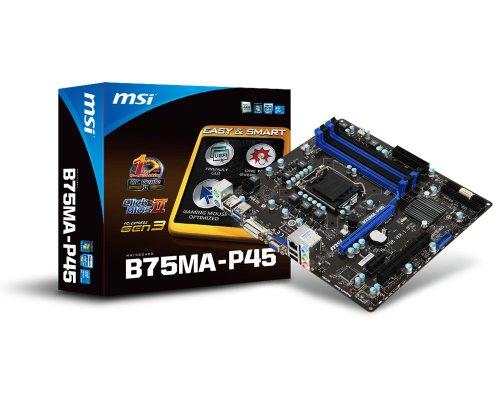 ANKERMANN-PC-WildCAT-GAMER-i7-3770K-4x350GHz-EVGA-NVIDIA-GeForce-GTX-650-1GB-8GB-RAM-DDR3-PC1600-20TB-HDD-SATA3-Cardreader-52in1-MB-MSI-B75-USB30-24xDVD-Writer-USB-3-Netzteil-SILENT-500W-2J-Garantie-C