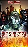 Die Sinistra (Anno Salvatio 423)