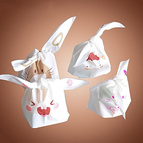 50-pezzi-pcs-rabbit-ear-cookie-bags-plastic-candy-biscuit-packaging-bag-wedding-party-supplies