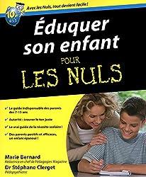EDUQUER SON ENFANT PR LES NULS