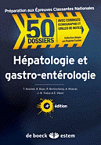 klinische gastroenterologie das buch fur fort und weiterbildung plus dvd mit uber 1 000 befunden