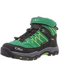 Suchergebnis auf für: CMP 31 Jungen Schuhe