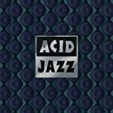 Acid Jazz (6 CD)