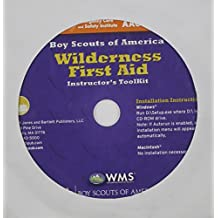 Boy Scouts of America Wilderness First Aid Curriculum