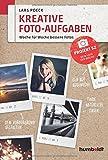 Kreative Foto-Aufgaben: Woche für Woche bessere Fotos. Projekt 52 - Dein Foto der Woche (humboldt - Freizeit & Hobby) - Lars Poeck