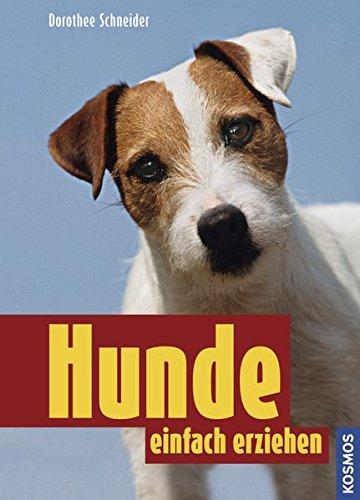 hundeinfo24.de Hunde einfach erziehen