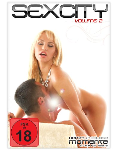 sex-city-hemmungslose-momente-volume-2-edizione-germania