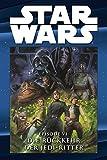 Star Wars Comic-Kollektion: Bd. 13: Episode VI: Die Rückkehr der Jedi-Ritter