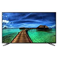 Toshiba 75 Inch UHD LED TV - 75U3850EE
