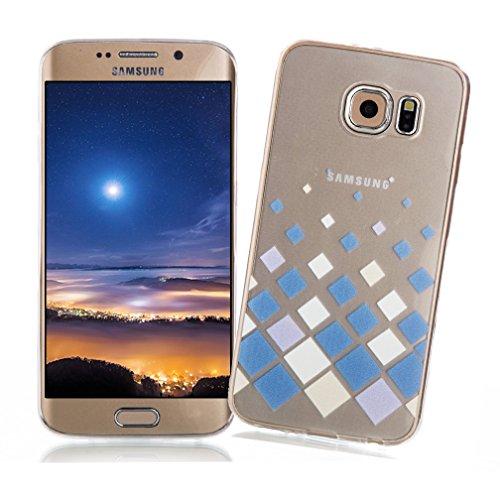 cover-samsung-galaxy-s6-edge-xiaoximi-custodia-trasparente-in-silicone-gomma-clear-soft-tpu-silicone