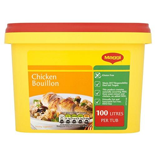 maggi-gluten-free-chicken-bouillon-2-kg