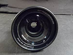 Panasonic TKGF0109-5 Standard Lens for 6000 Series