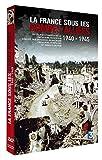 La France sous les bombes alliées 1940-1945