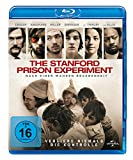 The Stanford Prison Experiment kostenlos online stream