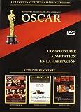 Pack Oscar