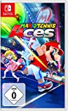 Mario Tennis Aces -  medium image