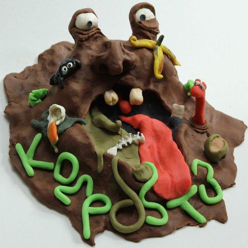 kompost-3