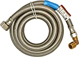 Whirlpool Hoses - Best Reviews Guide