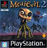Medievil 2 - Platinum