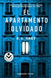 El apartamento olvidado (Best seller / Thriller)