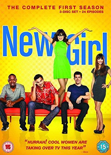 new-girl-season-1-dvd-import-anglais
