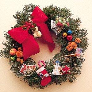 クリスマス・イブ(30th ANNIVERSARY EDITION)(初回盤)