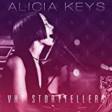 Music Of Alicia Keys - Best Reviews Guide