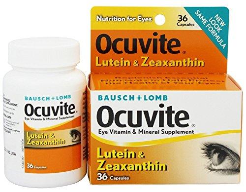 luteina-y-zeaxantina-36-capsulas-bausch-lomb-ocuvite