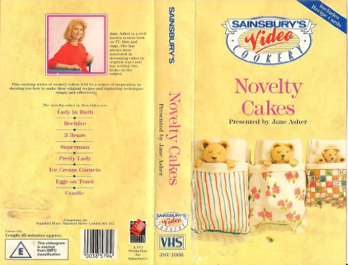 novelty-cakes-presented-by-jane-asher-sainsburys-video-cookery