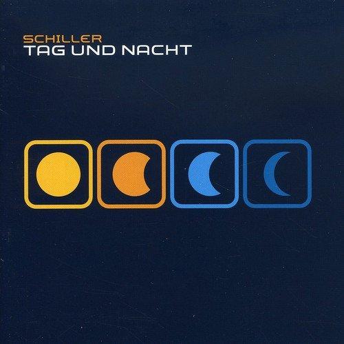 Tag-und-Nacht
