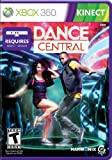 Dance Central - Kinect Compatible (Xbox 360) (PAL)