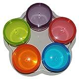 #8: Multi-Colour Dry Fruit Sweet Mouth Freshner Gift Box