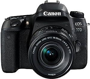 di Canon ItaliaPiattaforma:Windows 8(9)Acquista: EUR 779,9910 nuovo e usatodaEUR 779,00