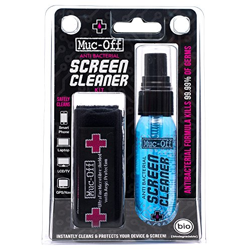 muc-off-rescue-kit-with-32ml-high-performance-screen-cleaner-and-microfibre-cloth-for-smartphones-an
