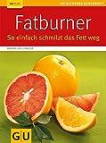 Muskelaufbaumittel - Fatburner: So einfach schmilzt das Fett weg