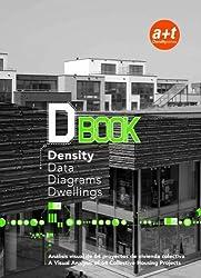 DBook: Density, Data, Diagrams, Dwellings (English and Spanish Edition) by Aurora Fern?ndez Per (2007-03-16)