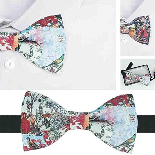 Cravates d'hommes / de garçon Multicolore